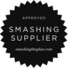 Smashing Supplier