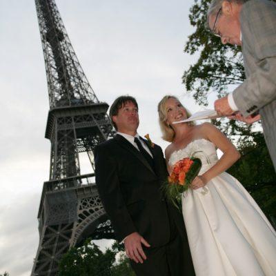 Memorable Vow Renewals Ooh La La France Wedding Planner